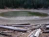Buck Creek Lake