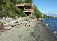 Marine View Park