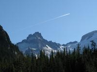 Mt Jetdier