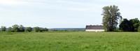 Nisqually barn