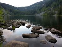 Pratt Lake