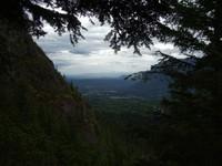 Rattlesnake Ledge Trail