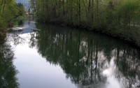 Snoqualmie River