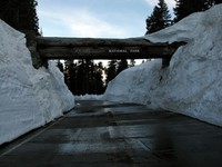 chinook pass bridge