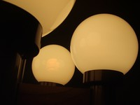 dining room lights