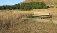 kibesillah bench