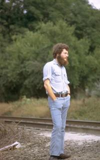Alex 1974