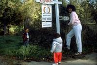 Scott Summer Imani MV for sale sign 1985