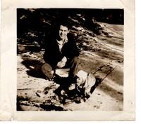 rb 18 buzz bruce jan 1949