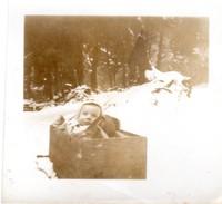 rb 9 bruce 5 mo jan 1949