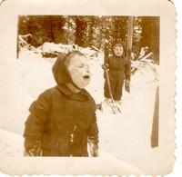 rb 9 bruce eric 1950
