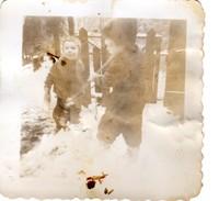 rb 9 eric bruce 1950