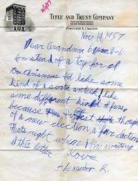 rb alex asks for antique for christmas nov 19 1957 001