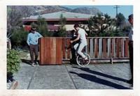 rb alex unicycle dec 31 1966 001