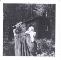 rb angela andy 1 week sep 1954 001