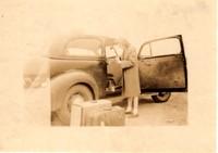 rb angela april 1946 001