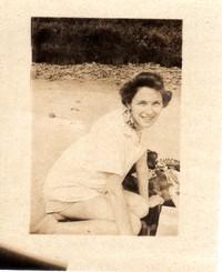 rb angela oceanside jun 1946