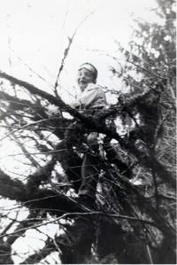 rb bruce aug 1955 001