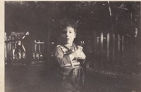 rb bruce christmas 1950 001