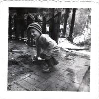 rb bruce dec 1951 002