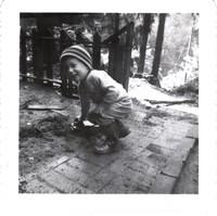 rb bruce dec 1951 003