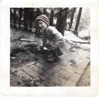 rb bruce dec 1951 005