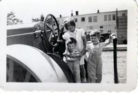 rb bruce eric 1951 001