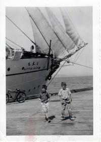 rb bruce eric june 04 1955 001