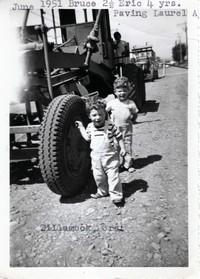 rb bruce eric june 1951 001