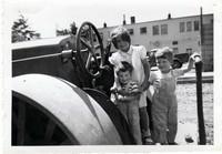 rb bruce eric june 1951 002