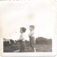 rb bruce eric sep 1951001