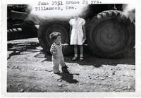 rb bruce june 1951 001