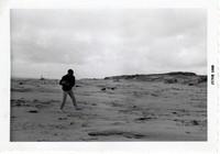 rb bruce ocean park washington 1968 001