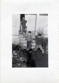 rb bruce robinson jan 19 1957 001