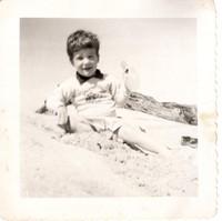 rb bruce sep 1951 001