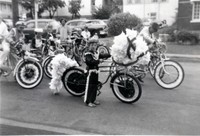rb bruce sesquicentinial parade aug 19 1965 002