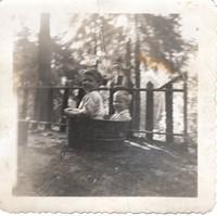 rb bruce tom sept 1952 001