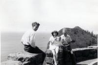 rb buzz angela eric popop july 1947 001