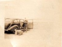 rb buzz april 1946 001