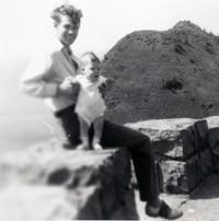 rb buzz eric aug 1947 001