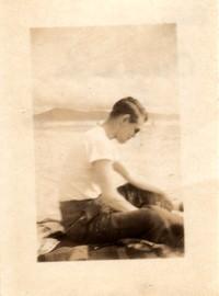 rb buzz oceanside june 1946 001