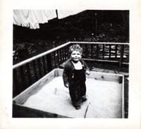 rb eric 16 months summer 1948