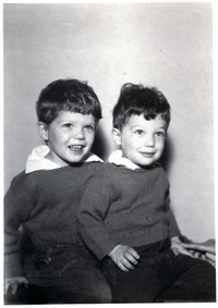 rb eric and bruce 1950 001