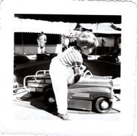 rb eric at fair aug 16 1951 001