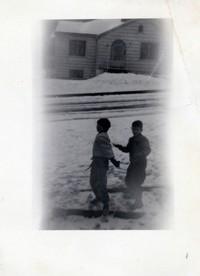 rb eric bruce jan 19 1957 001