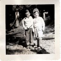 rb eric bruce oct 1951 001