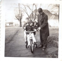 rb eric bruce tom buzz christmas 1953 001
