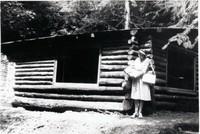 rb eric mimi aug 1947 001