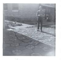 rb eric robinson 1968 001