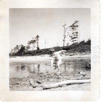 rb eric sep 1951 001